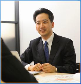 産業医 医学博士 武神健之