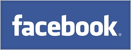 drtakegamikenji@Facebook